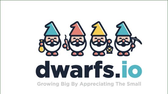Dwarfs.io