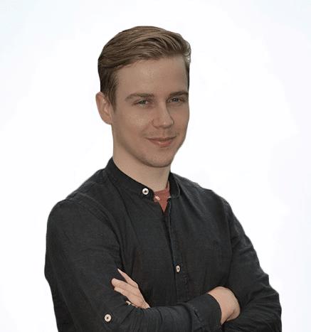 Niels Frans
