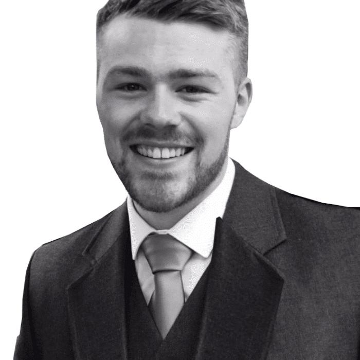 Robbie Cockburn