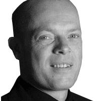 Dennis van der Feer
